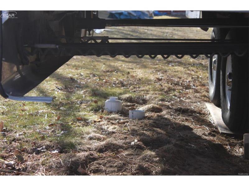 10620  Gera Rd,  Birch Run, MI 48415 by Remax Select $74,800