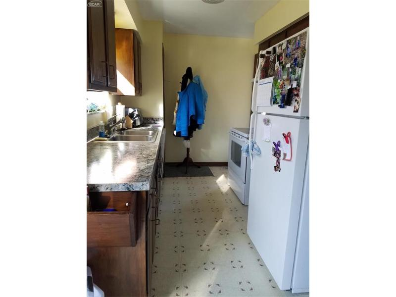 4933  Worth St,  Millington, MI 48746 by J. Mcleod Realty, Inc. $85,900
