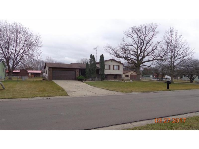 9368  Lyle Meadow Ln,  Clio, MI 48420 by Century 21 Woodland Realty $118,600