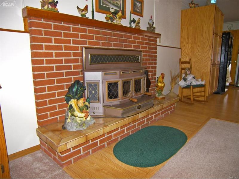 13281 N Bray Rd,  Clio, MI 48420 by Remax Right Choice $229,900