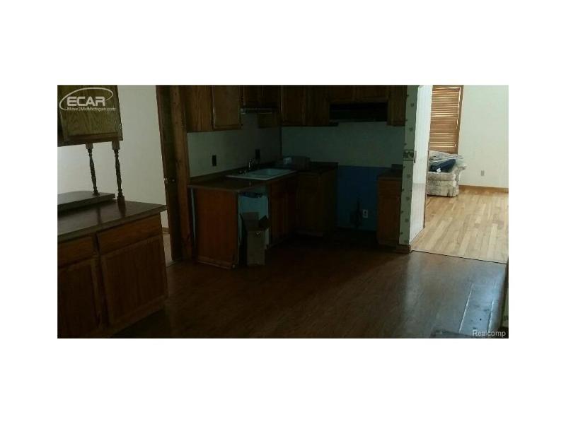 2438  Sue Ann Ln,  Flint, MI 48507 by Lucia Properties $30,600