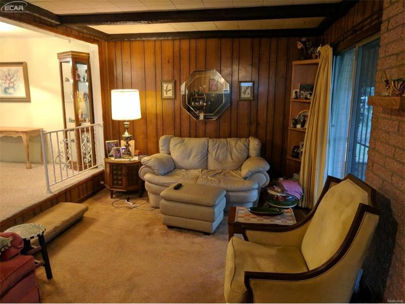 5145 E Mount Morris Rd,  Mt. Morris, MI 48458 by Century 21 Woodland Realty $95,900