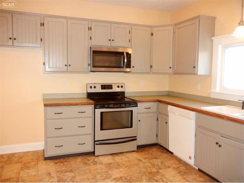 209  Pine St,  Corunna, MI 48817 by Century 21 Looking Glass $79,900