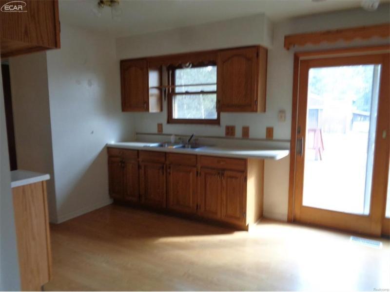 6445  Murphy Lake Rd,  Millington, MI 48746 by Remax Real Estate Team $69,300