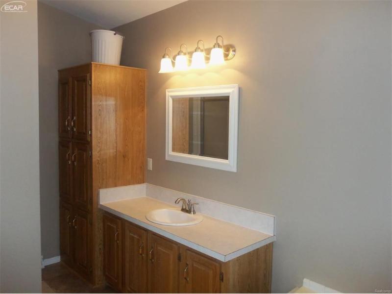 8107  Vassar Rd,  Millington, MI 48746 by Area Wide Real Estate $124,900