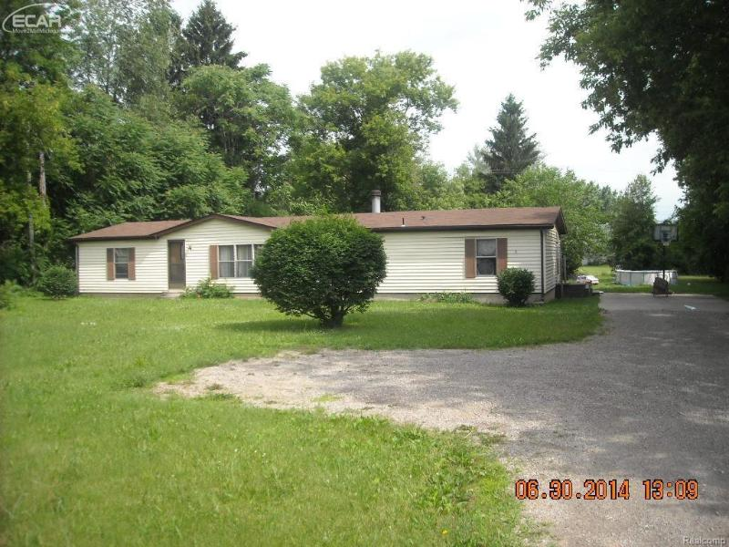3382 W Carpenter Rd,  Flint, MI 48504 by Royal Realty $39,900