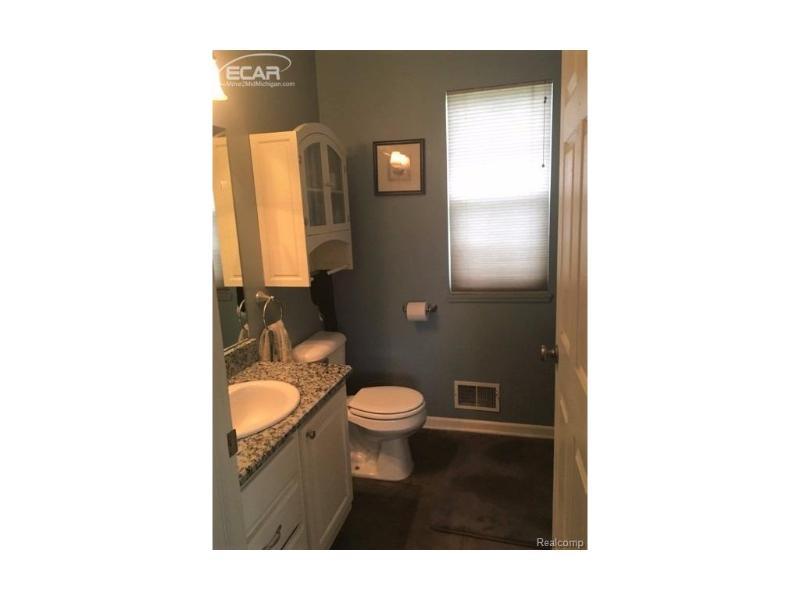 6022  Locust Trl,  Grand Blanc, MI 48439 by Berkshire Hathaway Homeservices Michigan Real Esta $154,900