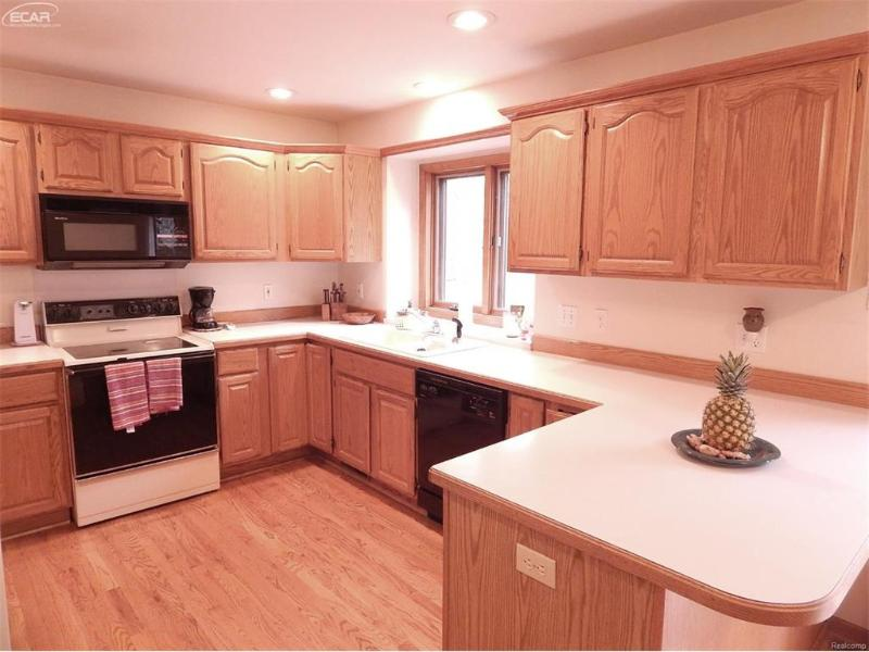 9104  Twin Oaks Ct,  Flushing, MI 48433 by Remax Select $209,900