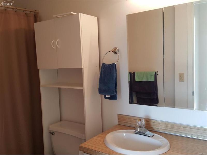 1378  Flushing Rd,  Flushing, MI 48433 by Nexthome Keely Realty $119,900