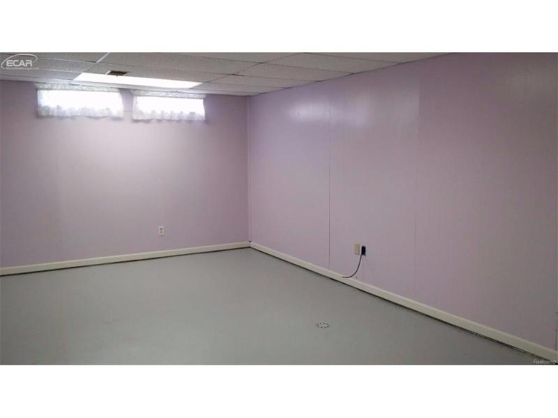 9455  Parkwood,  Davison, MI 48423 by Red Carpet Keim Action Group 1 $69,900