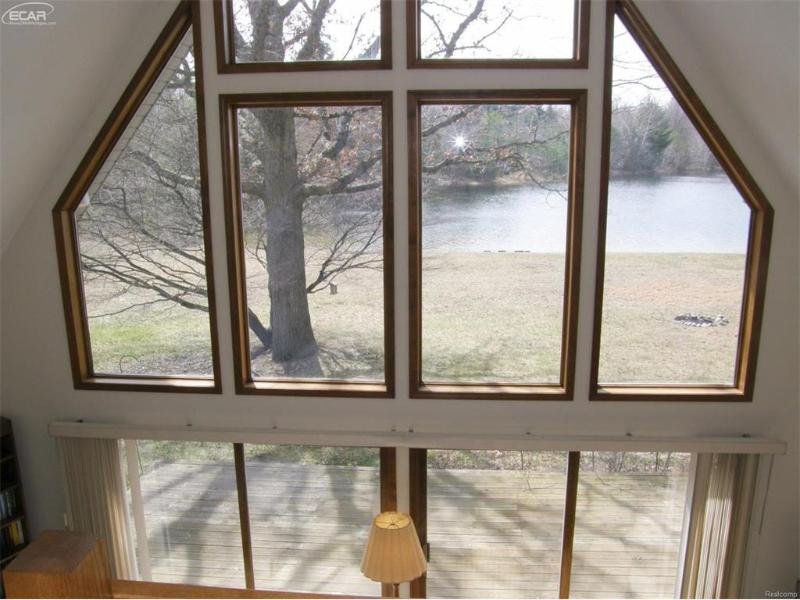 2402 S Graham Rd,  Saginaw, MI 48609 by Remax Tri County $570,000
