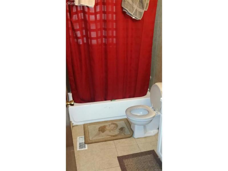 2913 E Pierson Rd,  Flint, MI 48506 by Majestic Realty $18,000