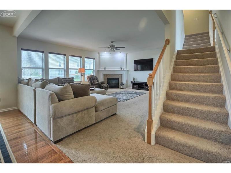 6078  Quartz Ln,  Grand Blanc, MI 48439 by Remax Real Estate Team $334,900