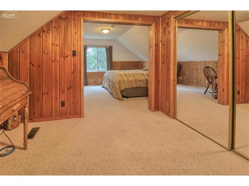 2443 N Belsay Rd,  Burton, MI 48509 by Remax Real Estate Team $139,900