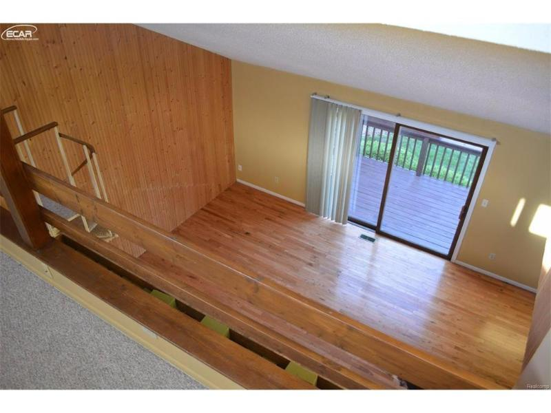 556  Oakbrook Cir,  Flushing, MI 48433 by Century 21 Woodland Realty $84,000
