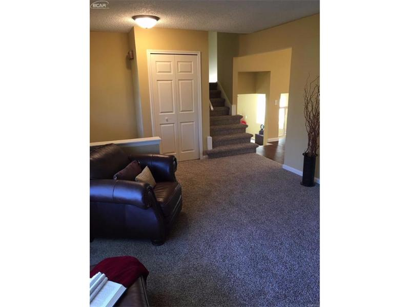 4435  Sunderland Pl,  Flint, MI 48507 by Remax Real Estate Team $124,900