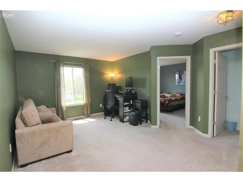 12438  Peabody Dr,  Fenton, MI 48430 by Real Living Tremaine Real Estate.com $235,000