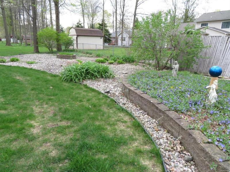 5138  Wyndemere,  Swartz Creek, MI 48473 by Keller Williams Realty $269,900