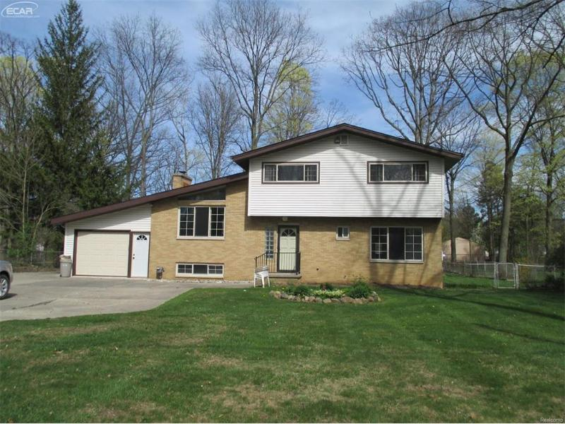3298  Lynne Ave,  Flint, MI 48506 by Legacy Realty Professionals $114,900