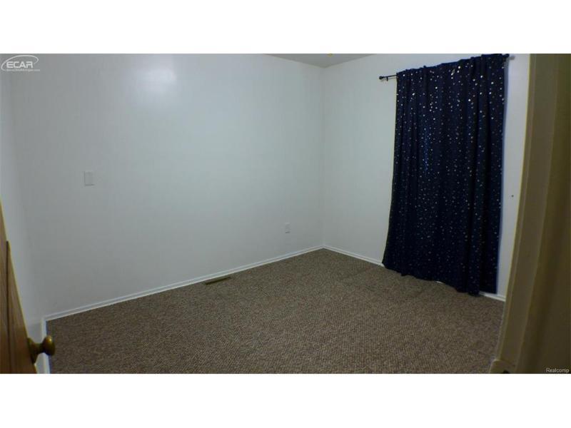 2173  Morrish St,  Burton, MI 48519 by Remax Select $35,000