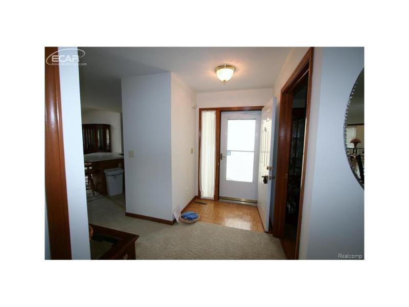 9436  Linda Dr,  Davison, MI 48423 by Coldwell Banker Kuehnle & Asso $125,000