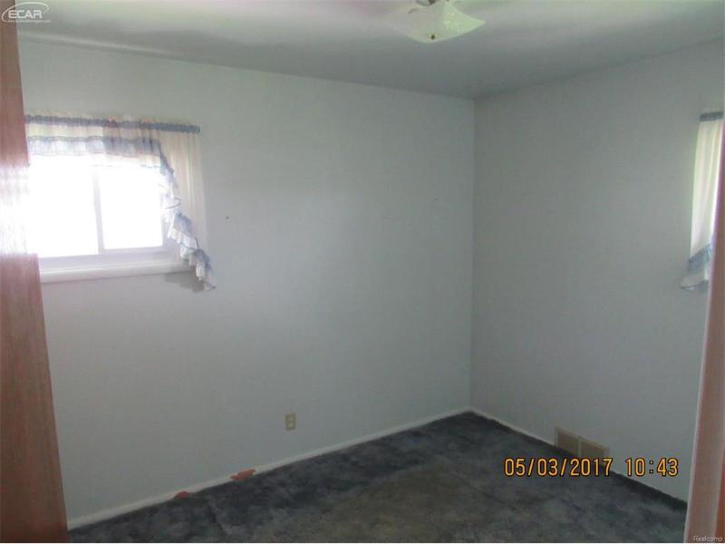 3026  Dearborn Ave,  Flint, MI 48507 by Berkshire Hathaway Homeservices Michigan Real Esta $22,000