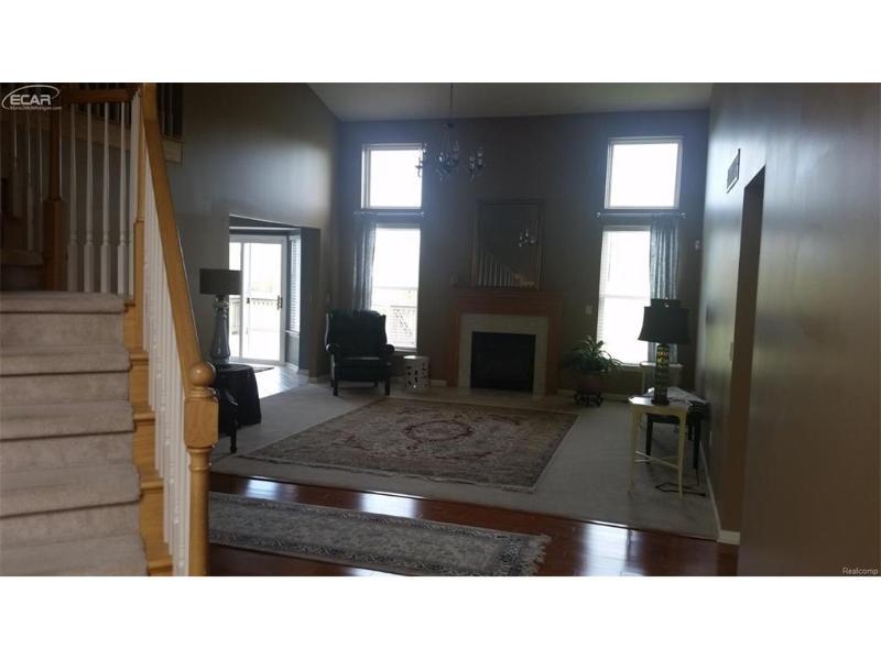 2349 E Cook Rd,  Grand Blanc, MI 48439 by Berkshire Hathaway Homeservices Michigan Real Esta $299,900
