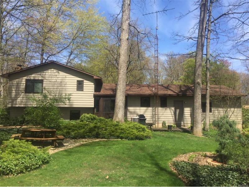 2320  Marjorie Ln,  Clio, MI 48420 by Remax Town & Country $172,900