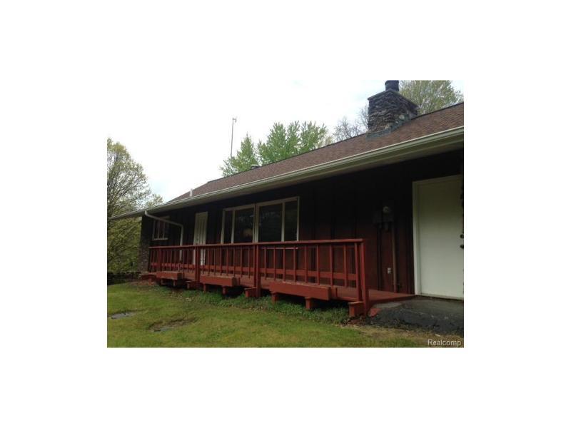 7083  Sohn Rd,  Vassar, MI 48768 by Bomic Real Estate $169,900