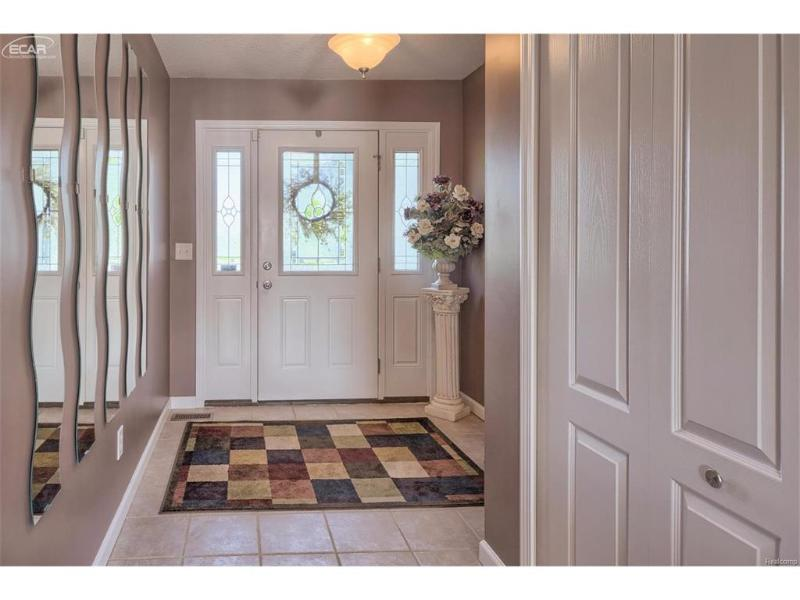 5181 N Belsay Rd,  Flint, MI 48506 by Remax Real Estate Team $179,900