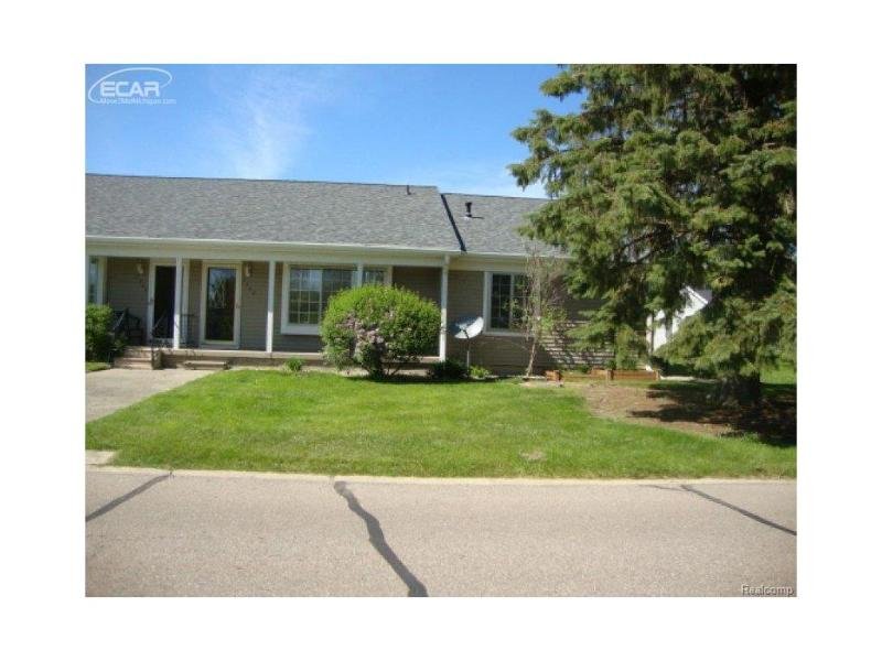 1360  Leisure Dr,  Flint, MI 48507 by Mcguirk Realty Inc. $72,500