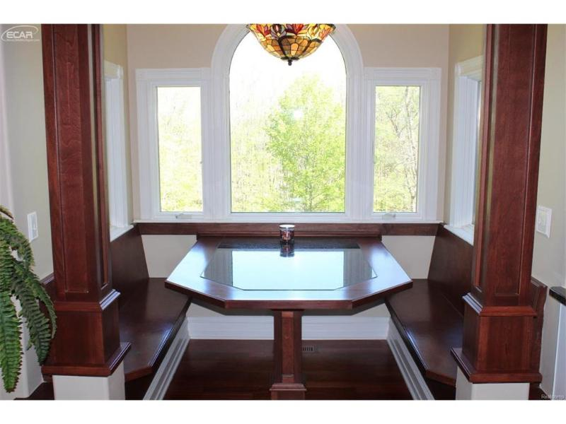 3011  Woodland Ct,  Metamora, MI 48455 by Century 21 Woodland Realty $699,000