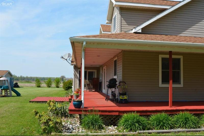 14155  Nichols Rd,  Montrose, MI 48457 by Century 21 Woodland Realty $198,500