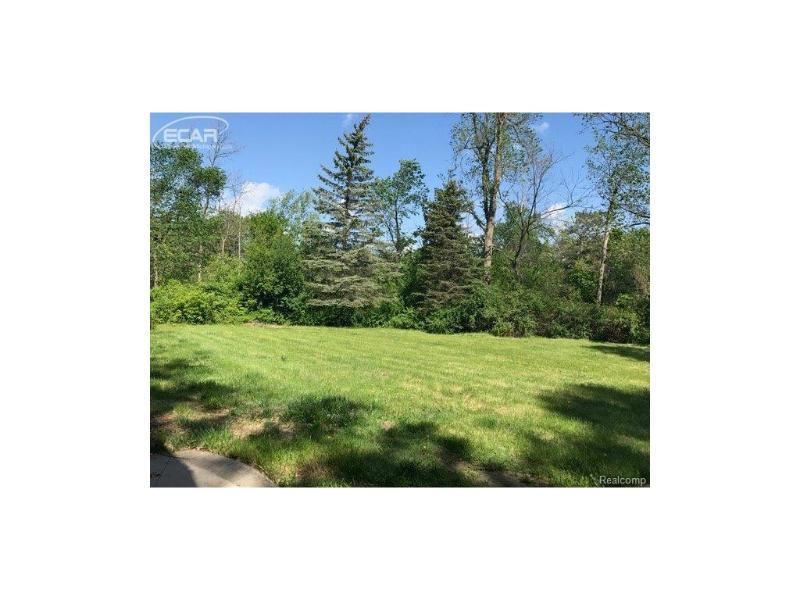 3231 W Hill Rd,  Flint, MI 48507 by Remax Platinum Fenton $34,900