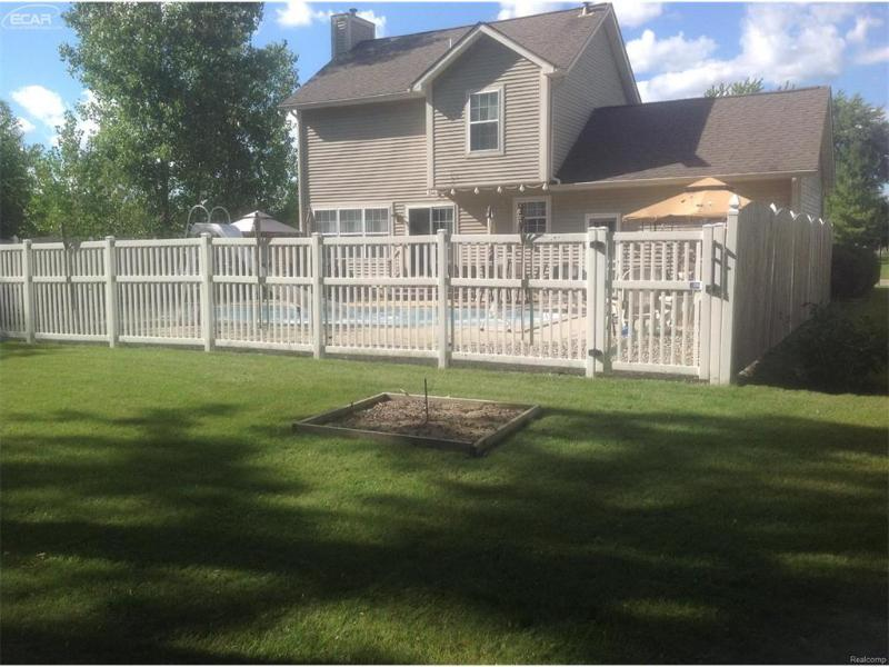 6059  Sipes Ln,  Flint, MI 48532 by Badal Realty Llc $147,900