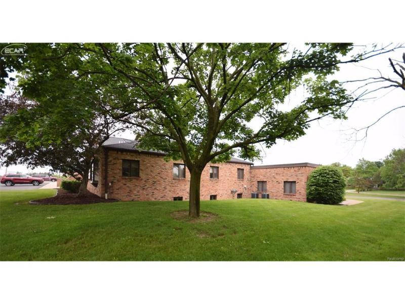 8469 S Saginaw St,  Grand Blanc, MI 48439 by Real Living Tremaine Real Estate.com $1,350,000
