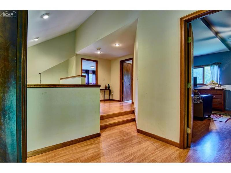 2530  Iids Way,  Ortonville, MI 48462 by Five Star Real Estate $319,900