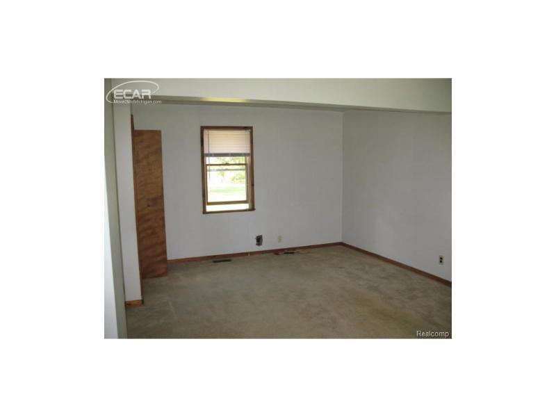 4118  Field Rd,  Clio, MI 48420 by Century 21 Woodland Realty $105,000