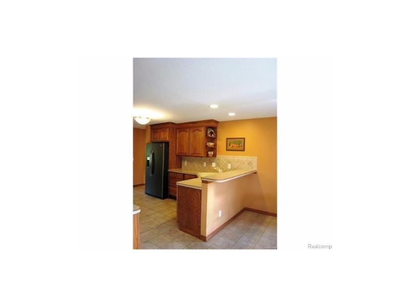 16486 W Horseshoe Trl,  Linden, MI 48451 by American Associates Inc $300,000