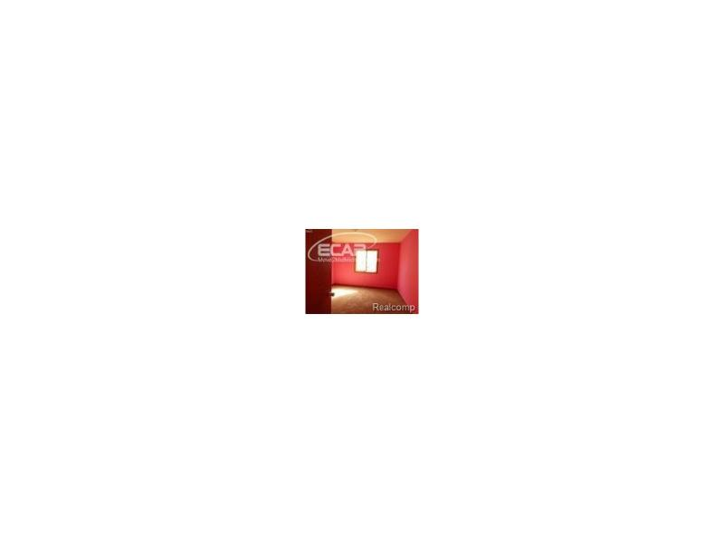 5102 N Irish Rd,  Davison, MI 48423 by American Associates Inc. $124,900