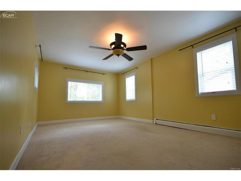 15059  Mccaslin Lake Rd,  Linden, MI 48451 by Remax Select $179,900
