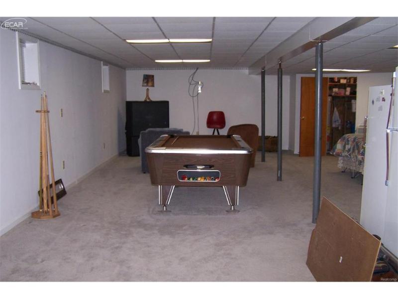 5609  Lovejoy Rd,  Byron, MI 48418 by The Drury Group $279,900
