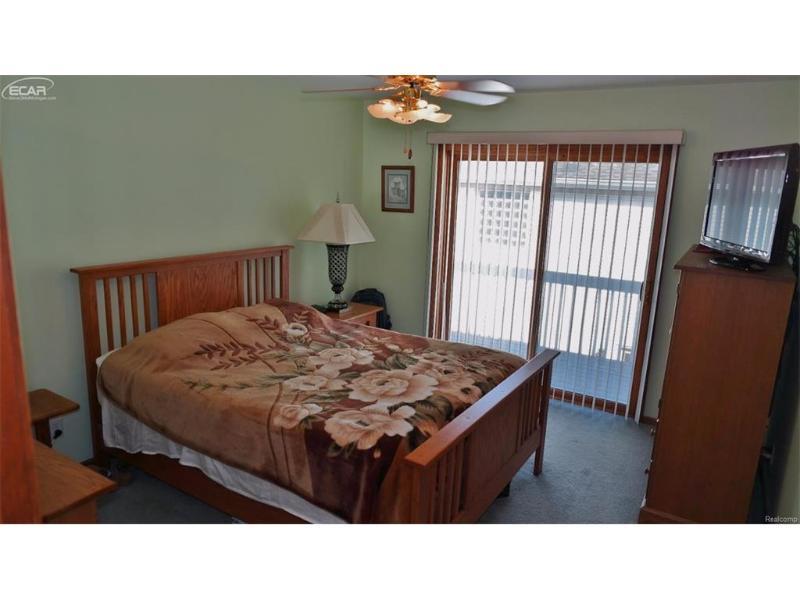 5401  Dooley Dr,  Linden, MI 48451 by Keller Williams Realty $439,900