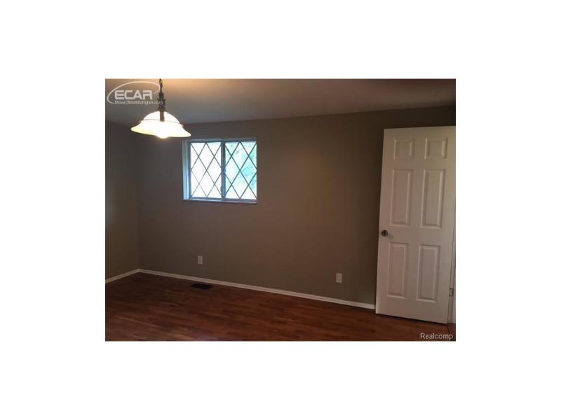 722  Huntington Rd,  Grand Blanc, MI 48439 by Berkshire Hathaway Homeservices Michigan Real Esta $139,000