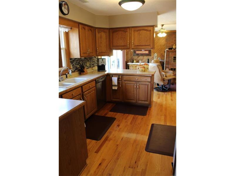 12041  Crawford Rd,  Otisville, MI 48463 by American Associates Inc. $249,899
