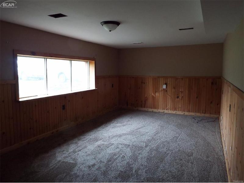 14475  Nichols Rd,  Montrose, MI 48457 by Century 21 Woodland Realty $99,900