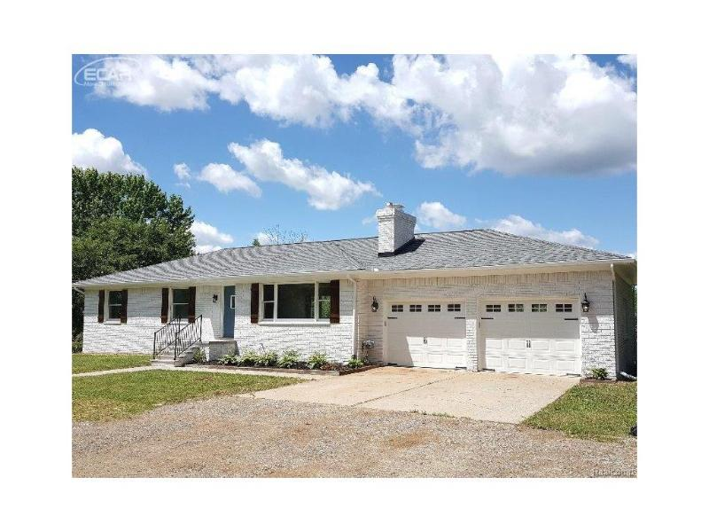 9410  Washburn Rd,  Goodrich, MI 48438 by Changingstreets.com $239,900