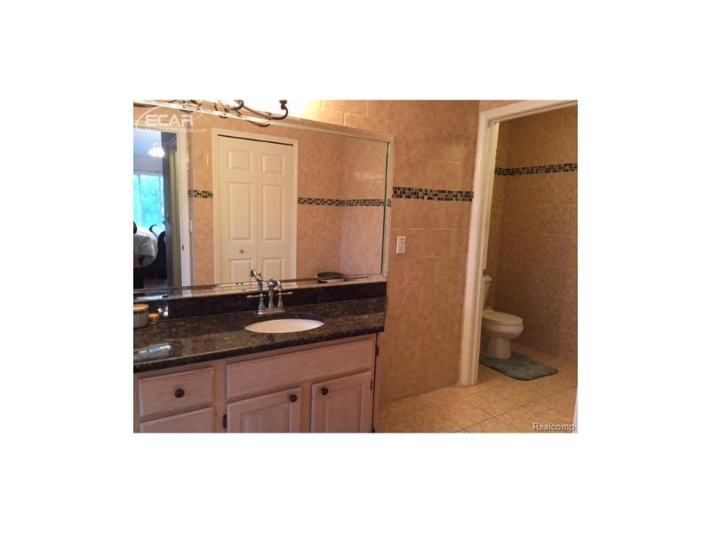 2273  Lake Ridge Dr,  Grand Blanc, MI 48439 by Berkshire Hathaway Homeservices Michigan Real Esta $324,000