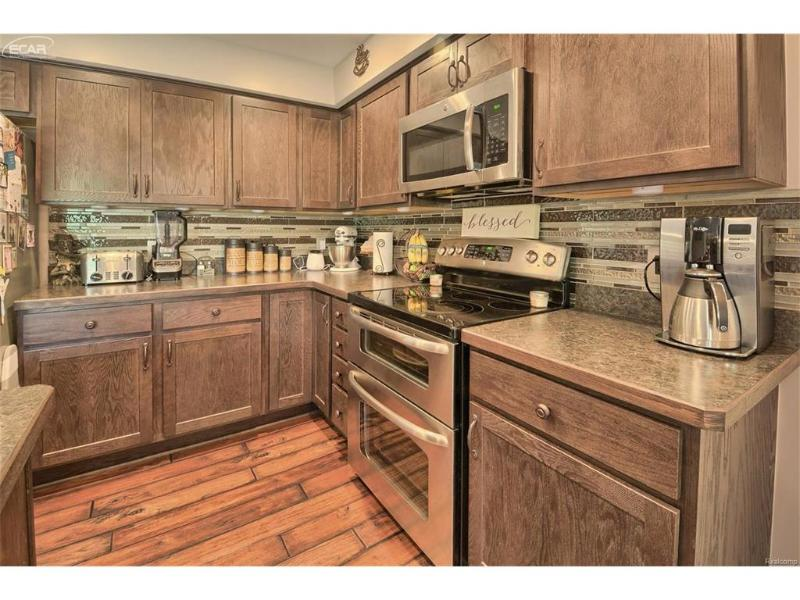 2991  Clark Rd,  Lapeer, MI 48446 by Remax Real Estate Team $274,900