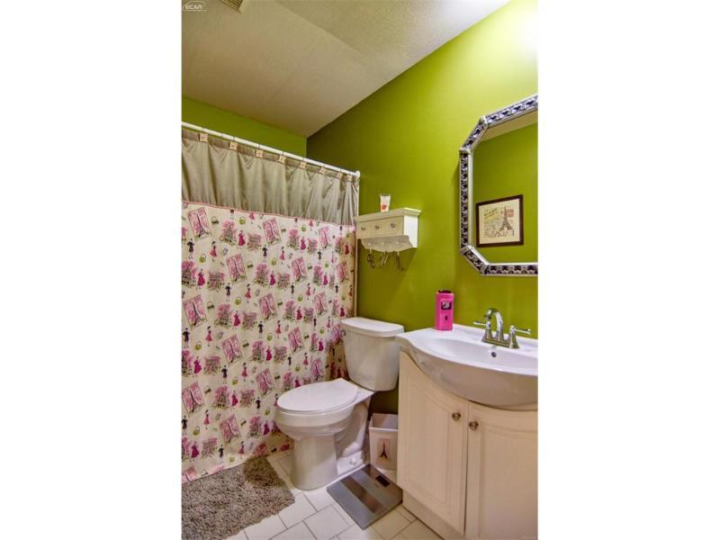 1051 N Mckinley Rd,  Flushing, MI 48433 by Five Star Real Estate $169,900
